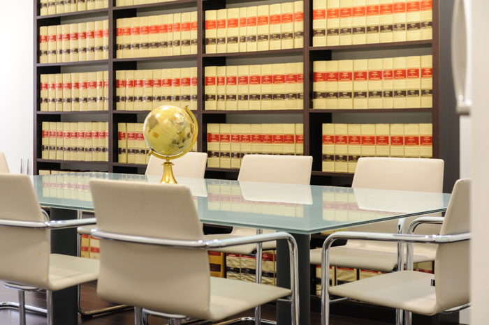 carballo-murias-abogados
